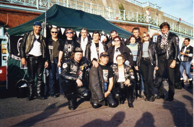 Ace Day 2002