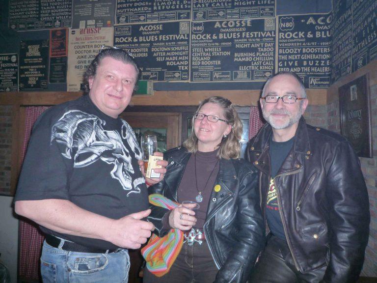 59 Belgique Acosse 2010