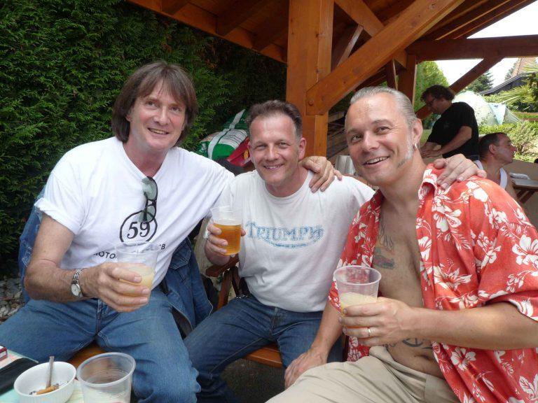 59 Suisse juillet 2010