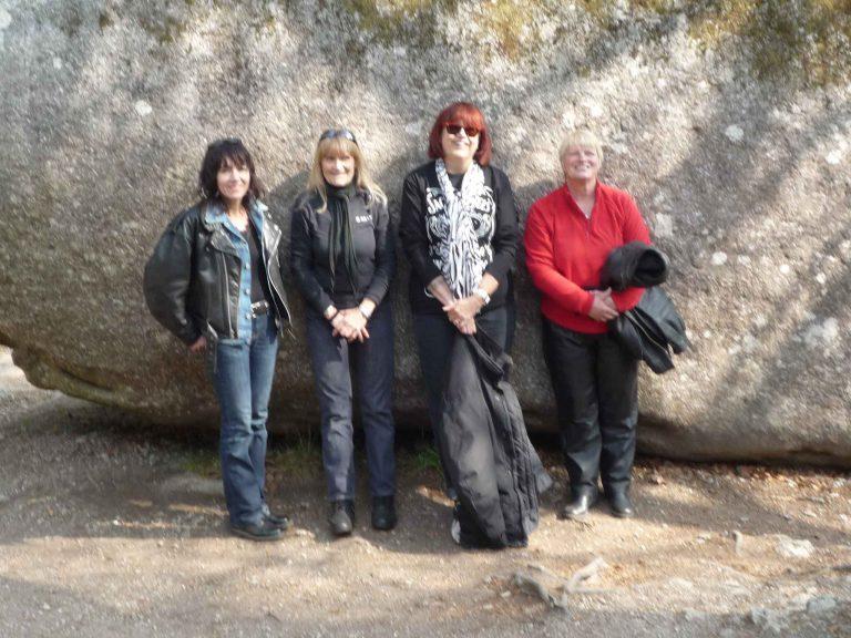 Bretagne avril 2011