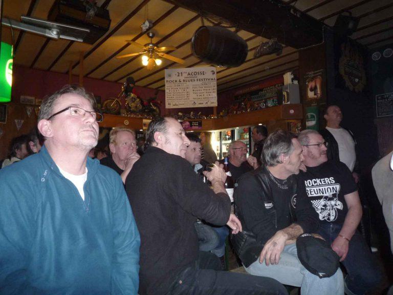 59 Belge Acosse fév 2012